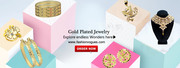 Create Your Look Stylish - Wholesale Fashion Jewelry
